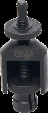 Cigarette Lighter Release Tool for VAG