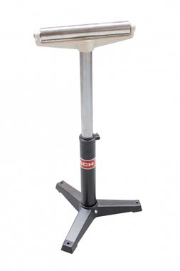 Roller stand up to 800 kg VS250