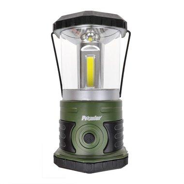 Camping lantern COB LED