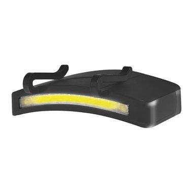 Cap light COB LED