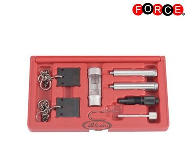 Engine Timing Tool Set VAG 2.5D TDi V6