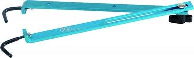 Universal Support Hook 200-520 mm