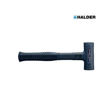Blackcraft-schonhammer 50mm