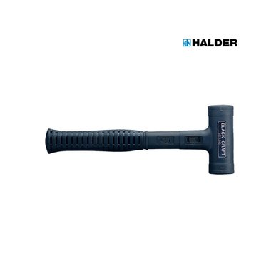 Blackcraft-schonhammer 60mm