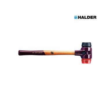 Simplex-schonhammer 30mm