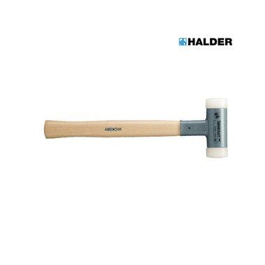 Supercraft-schonhammer 40mm