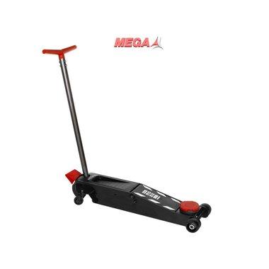 Hydraulic Trolley Jack 3T
