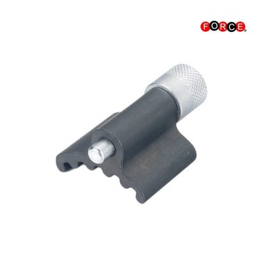 Crankshaft Locking Tool VAG