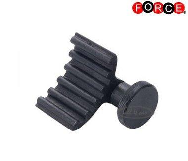 Crankshaft Locking Tool VAG
