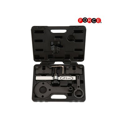 Engine Timing Tool Set BMW N63, N74