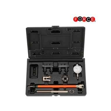 Engine Timing Tool Set VAG 1.8, 2.0 TSi/TFSi