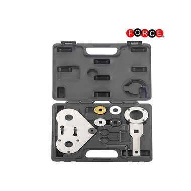 Engine Timing Tool Set VAG 1.8, 2.0 TFSI