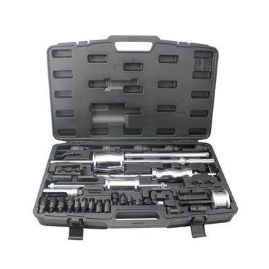 Master Diesel Injector Puller Set 40pc