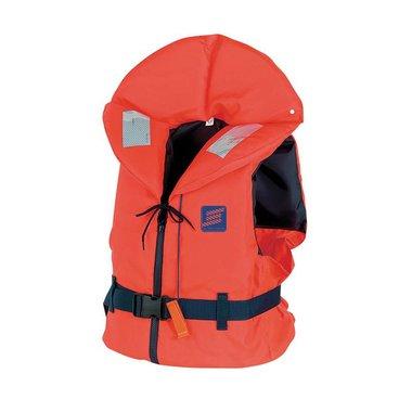 Life Jacket Tornado M/L >60kg, 100N / ISO 12402-4