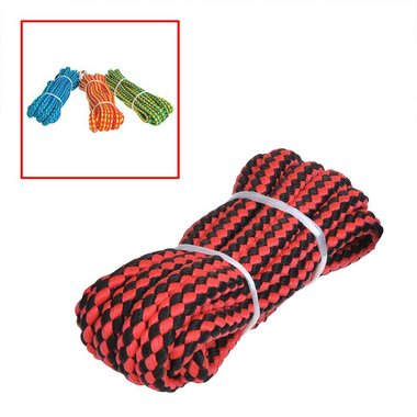 Universal rope, Polypropylene, 3m
