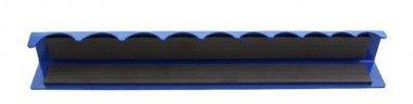 3/8 magnetic socket holder