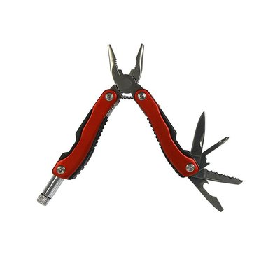 Multifunction tool 7 in 1