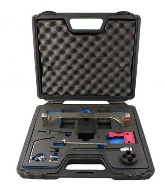 Engine Timing Tool Set BMW & Mini B38, B46, B48