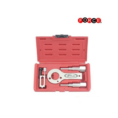 Engine Timing Tool Set Vauxhall & Fiat 1.9, 2.0 CDTi