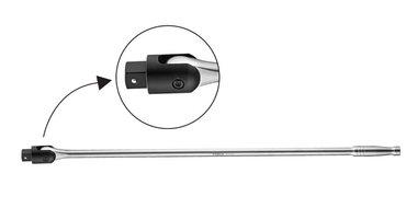 1 Swivel Handle 39 (1000mmL)