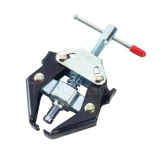Battery Terminal & Alternator Bearing Puller