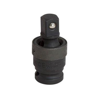 3/8 Impact Universal joint (ball type)