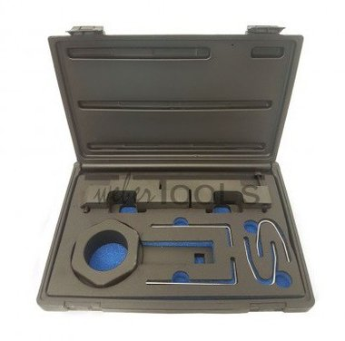 Engine Timing Tool Set Vauxhall 1.6 SIDI