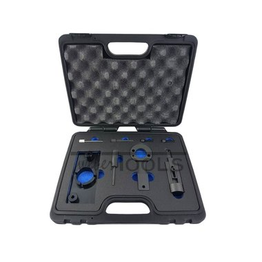 Engine Timing Tool Set Vauxhall 2.0 CDTi