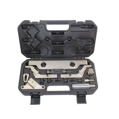 Engine Timing Tool Set Vauxhall & Saab 2.0, 2.4 Turbo