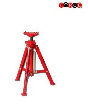 Jack stand 12 ton