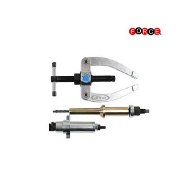 Injector Sleeve Remover/Installer Set Volvo FM2