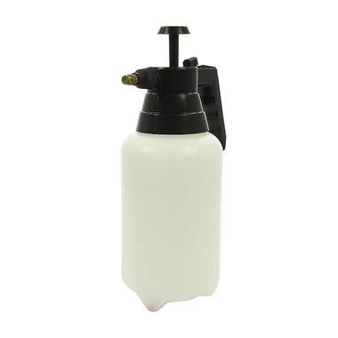 Plant sprayer 1L