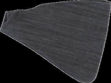 Sandblast Bag for BGS 3243