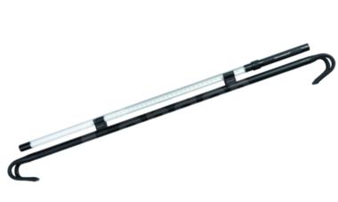 Engine Bay Light Line Light Bonnet C+R, rechargeable