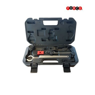 Engine timing tool for VW / Skoda / Seat