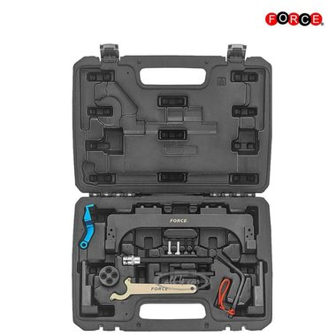 Engine timing tool set - BMW (B38 / B46 / B48)