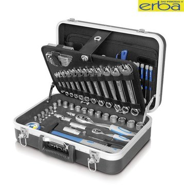 Tool Set 106 delig-CrV