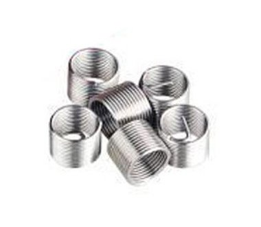 Loose threaded bushes M10 x 1.25 -x10 pieces