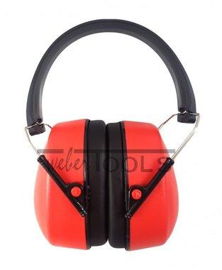 Hearing protector CE EN352-1