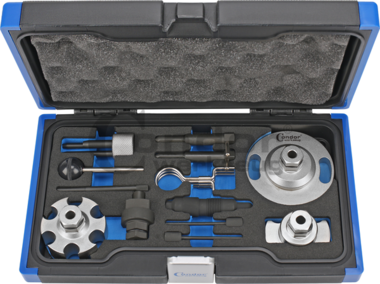 Timing Tool Set, Audi / VW