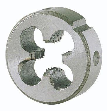 Thread cutting loop metric / mf din223 M11 x 1 mm