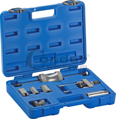 Diesel Injector Disassembly Set, Audi/VW