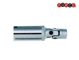 1/2 Mag.Uni.spark plug 16 (joint type)