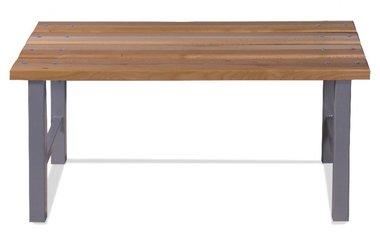 Bench 900 x 390 x 420 mm