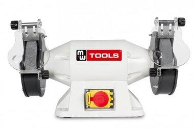 Bench grinder diameter 200 - 900W