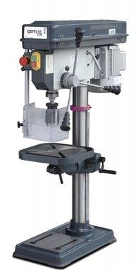 Bench drilling machine diameter 25 mm