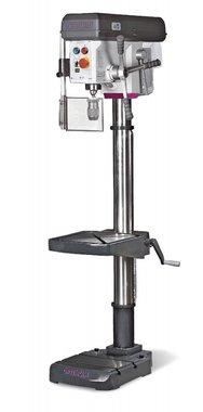 Column drilling machine diameter 28mm -3x400V