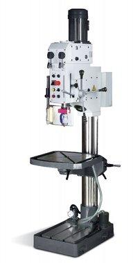 Column drilling machine diameter 35mm