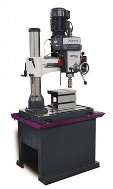 Radial drilling machine diameter 28mm - Mk3 - 370mm