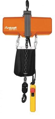 Electric chain hoist 500 kg
